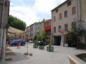 Buis-Les-Baronnies2